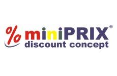 Catalog Miniprix