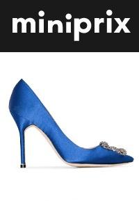 miniprix pantofi dama