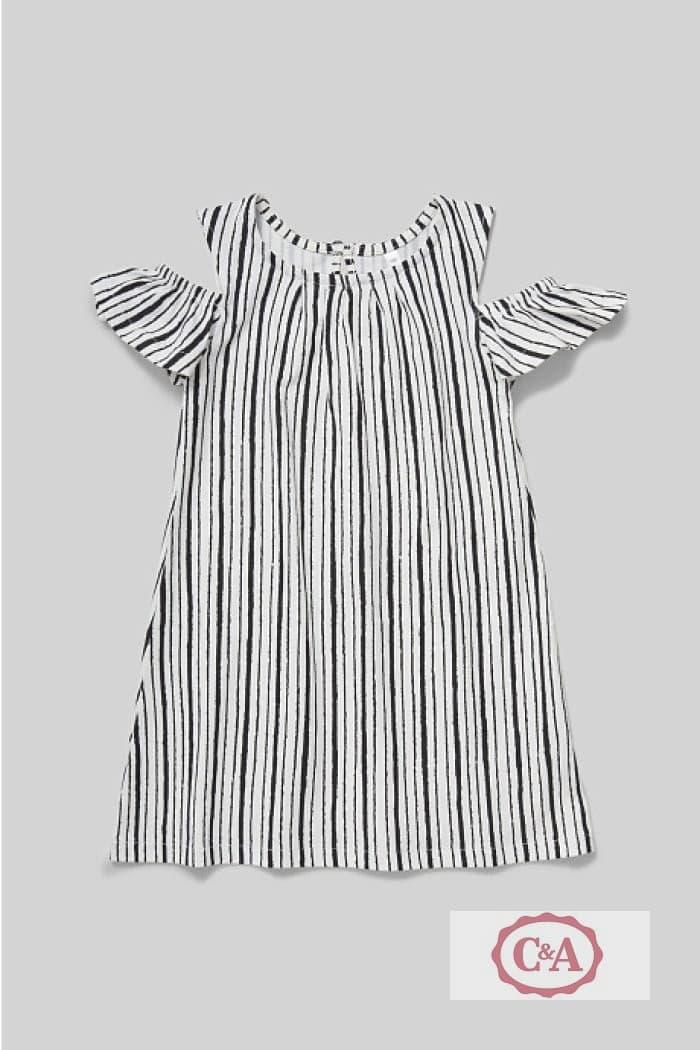 catalog haine ca copii 01