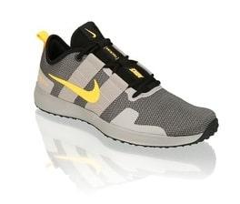 humanic pantofi sport barbati