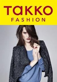 catalog takko fashion haine femei